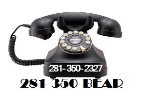 CallBear2016_Number2