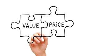 valueprice